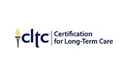 CLTC-Logo