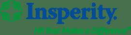 Insperity_Logo_RGB