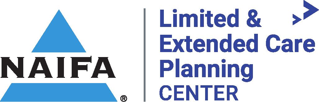 LimitedExtCareCenter-2