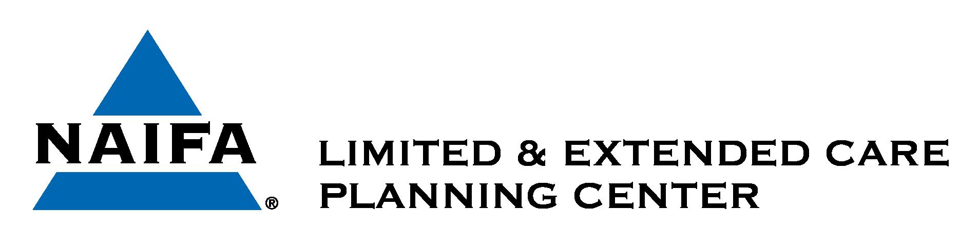 NAIFA_LECPlanningCenterlogo-01-1