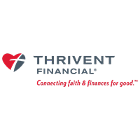 Thrivent-Logo