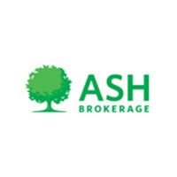 ash-logo-1