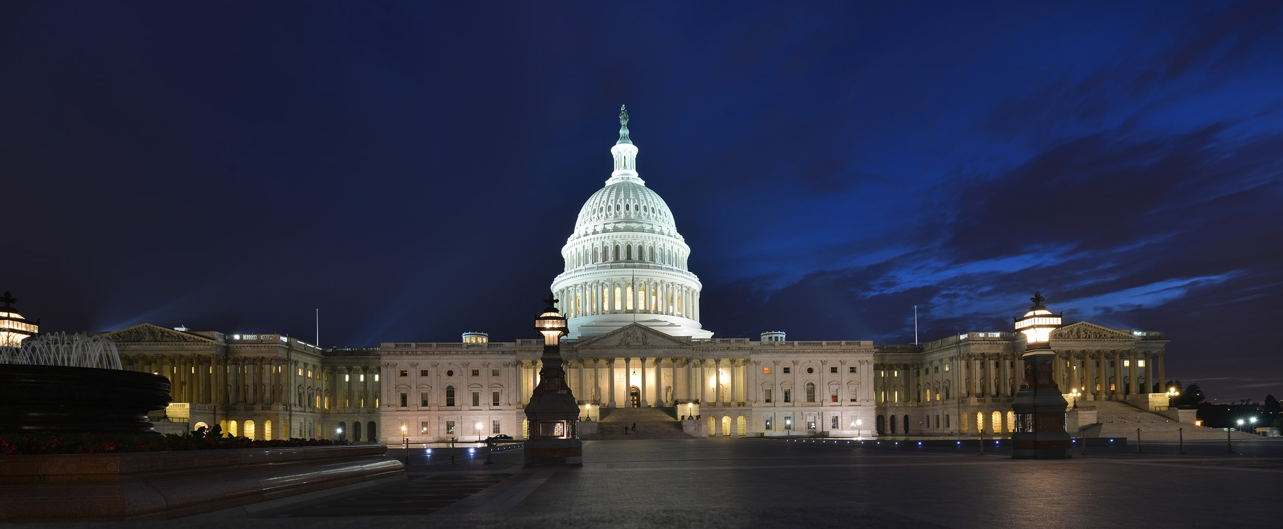 capitol-at-night-for-advocacy-min
