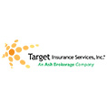 Target Insurance Services, Inc.