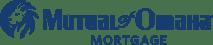 moma mortgage