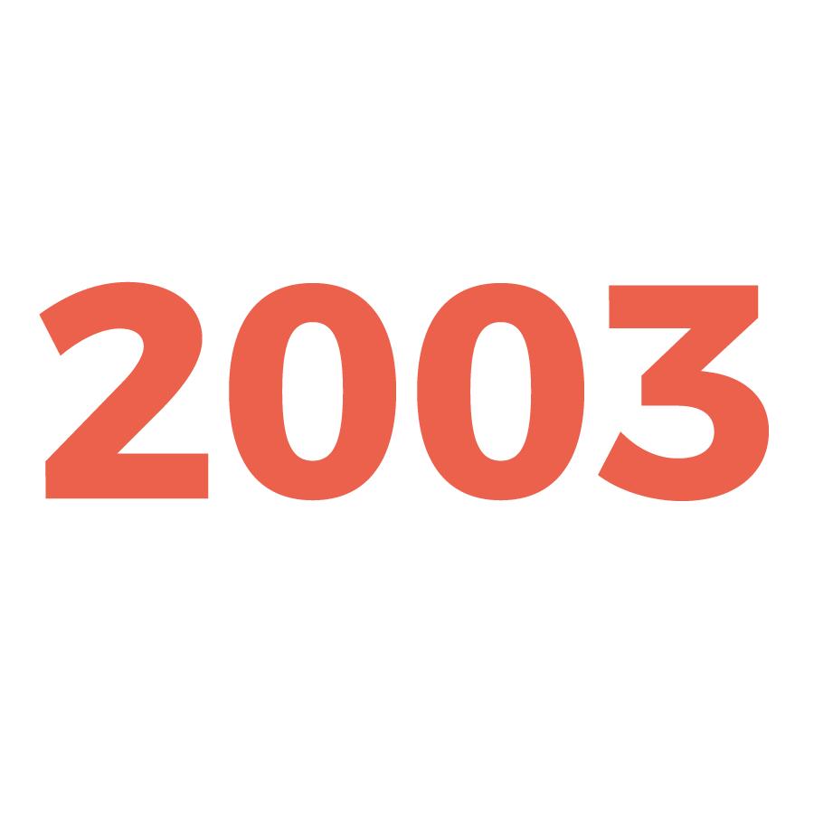 2003-01