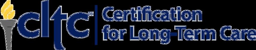 CLTC certification program