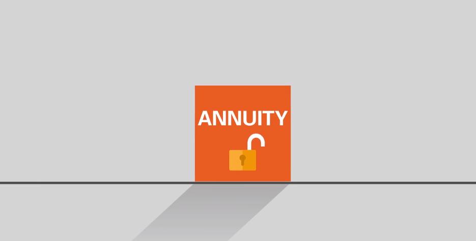 annuity-1