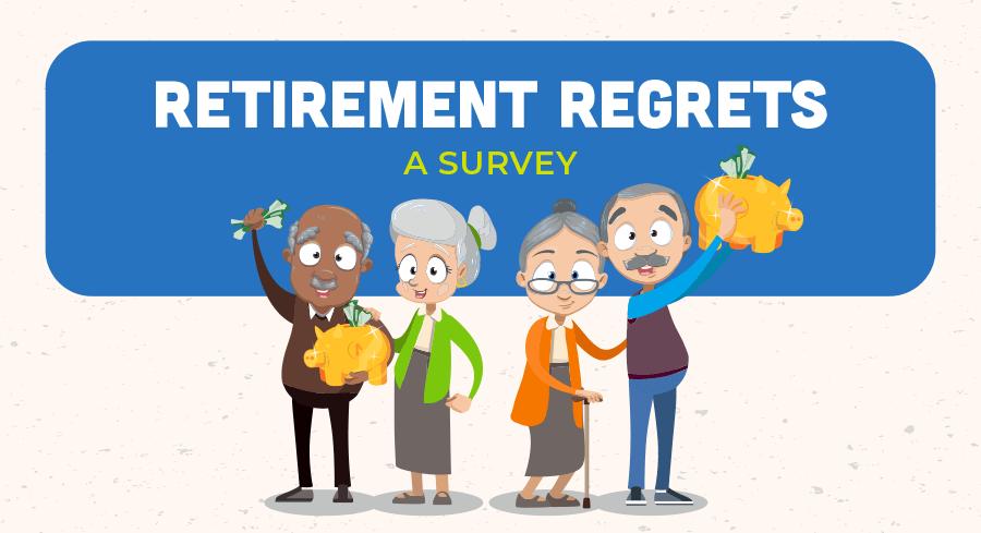 NAIFA partner Coventry reports on retirement survey