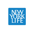 logo_0000_New_York_Life_Insurance_Logo