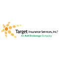 logo_0001_Target_Ash-logo-concept