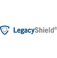 logo_0002_legacyshield