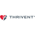 logo_0003_Thrivent