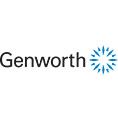 logo_0010_Genworth