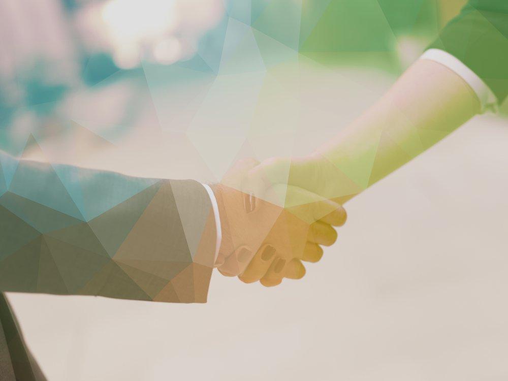 Carefull and NAIFA partnership
